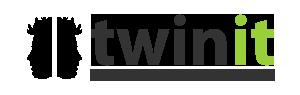 Servermonitorering - Twinit.no